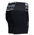 SHORT-TRIATHLON-ZOOT-WOMEN-PERFORMANCE-TRI-6inch-SHORT-26B3059-SURF-GRAFFITI.jpg