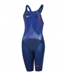 SPEEDO-FASTSKIN-LZR-ELITE-2-OPEN-BACK-KNEESKIN-68-09170-C292.jpg