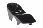 SUPPORTO 3T GARMIN INTEGRA MOUNT.jpg