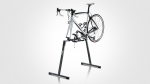 SUPPORTO BICI TACX CYCLEMOTION REPAIR STAND.jpg