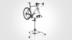 SUPPORTO BICI TACX SPIDER TEAM W.jpg
