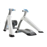 TACX-FLOW-SMART-BIKE-TRAINER-T2240.jpg