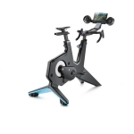 TACX-NEO-BIKE-SMART-TRAINER-T8000.jpg