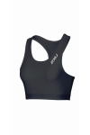 TOP 2XU WOMEN'S ICE X AIR CROP WR3660A.jpg