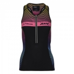 TOP TRIATHLON DONNA ZOOT W ULTRA TRI RACERBACK Z1806019.jpg
