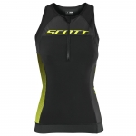 TOP TRIATHLON SCOTT PLASMA TANK WOMEN 241855.jpg