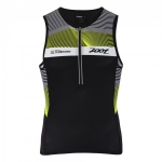 TOP TRIATHLON UOMO ZOOT M ULTRA TRI TANK Z1806022.jpg
