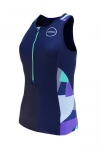 TOP TRIATHLON ZONE3 WOMEN'S ACTIVATE PLUS TOP.jpg