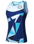 TOP TRIATHLON ZONE3 WOMEN'S LAVA TRI TOP.jpg