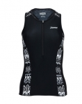 TOP-TRIATHLON-ZOOT-WOMEN-PERFORMANCE-TRI-TANK-26B3053-surf-graffiti.jpg