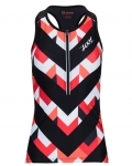 TOP-TRIATHLON-ZOOT-WOMEN-ULTRA-TRI-RACERBACK-26B3050.jpg