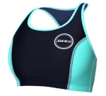 TRIATHLON BRA TOP ZONE3 AQUAFLO+  WOMEN'S 2016.jpg