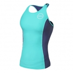 TRIATHLON Y-BACK TRI TOP ZONE3 AQUAFLO+  WOMEN'S 2016.jpg