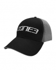zone3 Trucker-Grey-(Z3-WEB).jpg