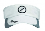 VISIERA ZOOT CHILL OUT VISOR WHITE.jpg