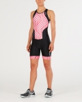 BODY TRIATHLON DONNA 2XU WOMEN'S PERFORM Y BACK TRISUIT WT4856d BLACK PINK.jpg