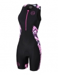 ZONE3 Womens-Activate+Electric-Vibe-Front-(Z3-WEB).jpg