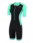 ZONE3 Womens-Aquaflo+SS-Trisuit-Mint-Front-(Z3-WEB).jpg
