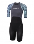 ZONE3 Womens-Swimskin-Kona-Front-(Z3-WEB).jpg