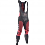 X-BIONIC EFFEKTOR BIKING POWER BIB TIGHT LONG MAN  O020630 bleck red.jpg