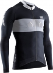 X-BIONIC INVENT 4_0 CYCLING ZIP SHIRT LS MEN'S.jpg