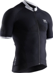 X-BIONIC REGULATOR BIKE RACE ZIP SHIRT SH SL MEN RTBT00S19M BLACK.jpg