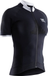 X-BIONIC REGULATOR BIKE RACE ZIP SHIRT SH SL WOMAN RTBT00S19W B022 BLACK.jpg