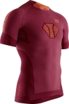 X-BIONIC REGULATOR RUN SPEED SHIRT SH SL MEN RTRT00S19M R014 RED.jpg