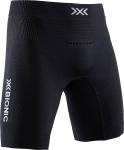 X-BIONIC REGULATOR RUN SPEED SHORTS MEN RTR500S19M B002 BLACK.jpg