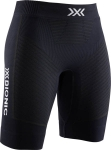 X-BIONIC REGULATOR RUN SPEED SHORTS WOMAN RTR500S19W B002 BLACK.jpg