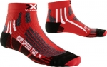 X-BIONIC RUN SPEED TWO X020432 red black