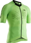 X-BIONIC THE TRICK G2 BIKE ZIP SHIRT SH SL MEN TRBT00S19M E022.jpg