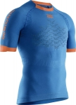 X-BIONIC THE TRICK G2 RUN SHIRT SH SL MEN TRRT00S19M A006 BLUE.jpg