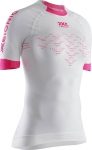 X-BIONIC THE TRICK G2 RUN SHIRT SH SL WOMEN TRRT00S19W W005 WHITE.jpg
