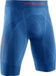 X-BIONIC THE TRICK G2 RUN SHORTS MEN TRR500S19M A005 BLUE.jpg