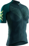 X-BIONIC TWYCE G2 BIKE ZIP SHIRT SH SL WOMAN TWBT00S19W E015 GREEN.jpg