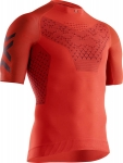 X-BIONIC TWYCE G2 RUN SHIRT SH SL MEN TWRT00S19M O006 ORANGE.jpg