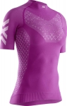 X-BIONIC TWYCE G2 RUN SHIRT SH SL WOMAN TWRT00S19W P031 PURPLE.jpg