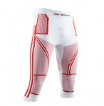 X-BIONIC-ENERGY-ACCUM-4.0-PATRIOT-PANTS-3-4-MEN-AUSTRIA.jpg