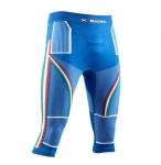 X-BIONIC-ENERGY-ACCUM-4.0-PATRIOT-PANTS-3-4-MEN-ITALY.jpg