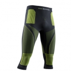 X-BIONIC-ENERGY-ACCUMULATOR-4.0-3-4-PANTS-MEN-CHARCOAL-YELLOW.jpg