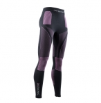 X-BIONIC-ENERGY-ACCUMULATOR-4.0-PANTS-WOMEN.jpg