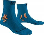 CALZE RUNNING X-SOCKS TRAIL RUN ENERGY SOCKS XS-RS13S19U-A008.jpg