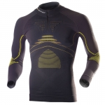 maglia xbionic man energy acc evo i020220 zip up