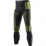 pantalone xbionic energy acc evo long i020223