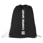 ZAINO COMPRESSPORT ENDLESS BACKPACK black.jpg