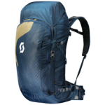 ZAINO DA MONTAGNA SCOTT MOUNTAIN 35 254253 BLUE BEIGE.png