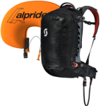 ZAINO DA SCI SCOTT BACKCOUNTRY GUIDE AP30 KIT 254248.png