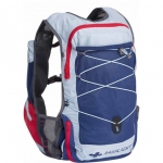 ZAINO RAIDLIGHT ACTIV VEST 6L GRHMB50 RED BLUE.jpg