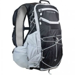 ZAINO RAIDLIGHT TRAIL XP14 BACKPACK GRHMB02 BLACK.jpg